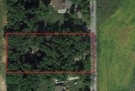 00 S County Road 600 W Angola IN, 46703