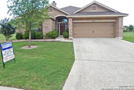 29927 Cibolo Ct Fair Oaks Ranch TX, 78015