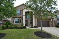 26618 Juniper Forest Fall Ln Katy TX, 77494