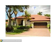 10159 Nw 48th Dr Coral Springs FL, 33076