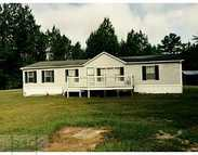 Address Not Disclosed Guyton GA, 31312