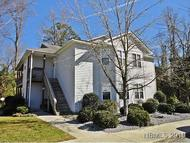 703 Carolina Avenue, Apt 5a New Bern NC, 28562