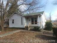 201 S 6th St West Point KY, 40177