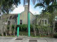 771 Northeast 82 St Miami FL, 33138