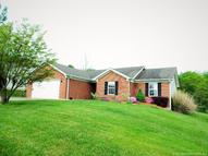 214 Brewer Drive Borden IN, 47106