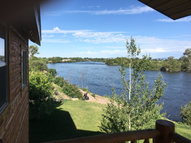 2507 Rivers Edge Drive Saint Anthony ID, 83445