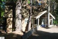 29599 Alpine Drive Cold Springs CA, 95335
