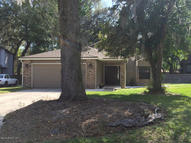 3532 Marsh Creek Dr Jacksonville FL, 32277