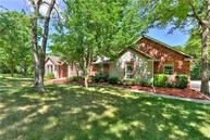 14500 Happy Valley Drive Jones OK, 73049