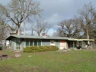 11162 Duggan Road Central Point OR, 97502