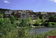 555 Rivergate B2-139 Durango CO, 81301