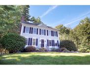3 Bridlepath Lane Salem NH, 03079