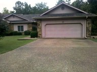 16 Lanza Courts Hot Springs Village AR, 71909