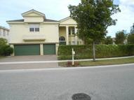 3102 Hamblin Way Wellington FL, 33414