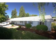 1305 Hawthorne St Forest Grove OR, 97116