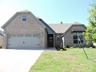 2209 Dominic Court Waco TX, 76712
