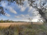 107 Davison Lane (Lot 3) Saint Simons Island GA, 31522