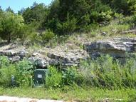 * Emerald Pointe Phase 9 Lot 169 Hollister MO, 65672