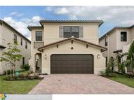 3321 W 95th Terr Hialeah FL, 33018