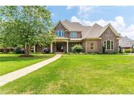 156 Walnut Point Drive Wetumpka AL, 36093