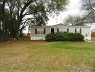 8194 Cr-109d Lady Lake FL, 32159