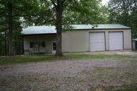 2737 West Highway 14 Seymour MO, 65746