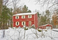 179 Fordway Ext. Derry NH, 03038