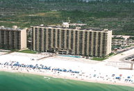 26802 Perdido Beach Blvd 1012 Orange Beach AL, 36561