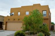 6073 Crownpoint Drive Rio Rancho NM, 87144