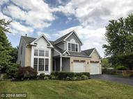 1619 Sage Brush Ct Severn MD, 21144