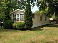 30 Flagler Olmsted Township OH, 44138