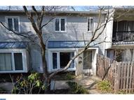 114 Oxley Ct Newtown Square PA, 19073