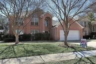 1605 Weatherwood Drive Flower Mound TX, 75028