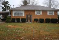 8706 South Dogwood Drive Charlestown IN, 47111