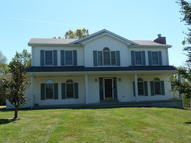 6455 New Hope Rd New Hope KY, 40052