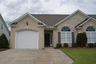 2205 Dovedale Drive A Greenville NC, 27834