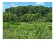 Lot 3 Maple Creek Road 3 Rutherfordton NC, 28139