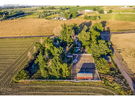 7019 County Road 5 Erie CO, 80516