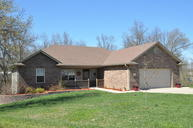 17272 Tezcuco Ct. Boonville MO, 65233