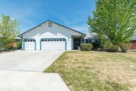 138 Andalucia Ct. Sparks NV, 89441