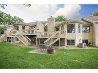 2552 Moundsview Drive Mounds View MN, 55112
