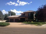 520 North Lilac Dr Liberal KS, 67901