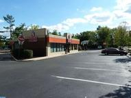 2618 Easton Rd Willow Grove PA, 19090