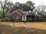 114 S Minor St. Kershaw SC, 29067