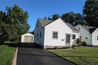 1020 Britton Road Greece NY, 14616