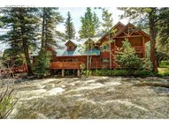 2222 Highway 66 Estes Park CO, 80517