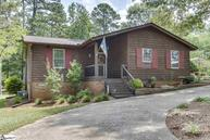 322 Country Glen Lane Pelzer SC, 29669