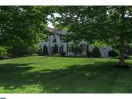 390 W Turnberry Ct West Chester PA, 19382