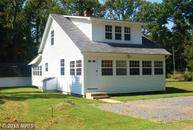 10983 Park Drive Lusby MD, 20657