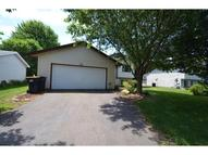 5254 Upper 183rd Street W Farmington MN, 55024